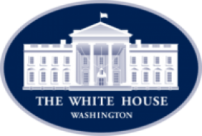 Cuộc Bầu Cử Tổng Thống Hoa Kỳ Năm 2012: Liệu Obama Có Tái Đắc Cử hay Không?