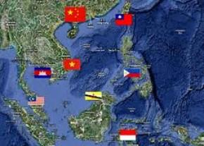 Tranh chấp Biển Đông qua nhận định của hai chuyên gia Mĩ và Trung quốc