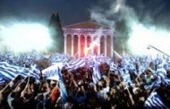 Hy Lạp, Đồng Euro và Ý Dân