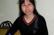 Nhớ đến một nữ văn sĩ, quê ở Nghệ An :Bà Hồ Thị Bích Khương