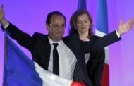 Chánh Trị Tây – Chánh Trị Ta: Nước Pháp Cần Cải Tổ Nền Kinh Tế Chánh Trị:Cần Mồ Hôi Và Cần Kiệm Để Phát Triển, Cần Đạo Đức Và Công Bằng Để Tăng Trưởng