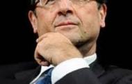 Tình hình kinh tế chánh trị Pháp mới:Tổng thống và Đảng Xã hội phải làm sao ca bài tăng trưởng, đạo đức và công bằng.