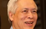 Nước Pháp vinh danh nhà vật lý thiên văn Trịnh Xuân Thuận