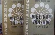 Góp Phần Nhận Định về Sự Du Nhập Của Nho Giáo Vào Việt Nam Dưới Thời Bắc Thuộc