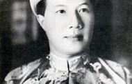 Sáu Mươi Bảy Năm Nhìn Lại (1945-2012), Từ Bảo Đại đến Hồ Chí Minh: HAI BẢN TUYÊN NGÔN ĐỘC LẬP