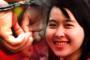 Ba Nữ Chiến Sĩ Nhân Quyền Đoạt Giải Nhân Quyền Việt Nam Năm 2012