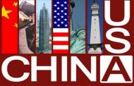 Nguyễn Quang Duy: Chiến Lược Mỹ Thay Đổi Như Thế Nào Ở Biển Đông?