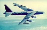 Trận Oanh Tạc Để Cứu Miền Nam Cuối Năm 1972