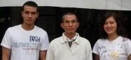 Thêm Một Hành Động Sách Nhiễu Trắng Trợn Của Công Sản Việt Nam Nhắm Vào Gia Đình Tôi
