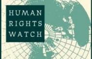 Human Rights Watch/The 2012 Hellman-Hammett awardees: Huỳnh Thục Vy & Huỳnh Ngọc Tuấn