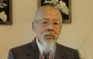 Phỏng vấn Đại Tướng Nguyễn Khánh Năm 2009