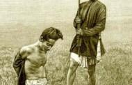 Những Hình Ảnh rất Sinh Động về Việt Nam Thời Thuộc Địa