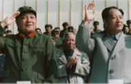 Dân Chủ Hóa Hoặc Là Chết – Tại Sao Cộng Sản Trung Quốc Phải Đối Phó Với Cải Tổ Hoặc Cách Mạng?