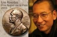 Hơn 100 Giải Nobel Kiến nghị Đòi Trung Quốc Trả Tự Do cho ông Lưu Hiểu Ba