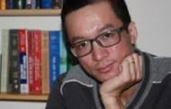 Nguyễn Đắc Kiên: Vài lời với TBT ĐCS VN Nguyễn Phú Trọng