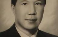 Nhìn Lại Những Nỗ Lực Của Cựu Hoàng Đế Bảo Đại Trong Cuộc Đấu Tranh Giành Độc Lập Và Thống Nhất Cho Đất Nước Và Dân Tộc Việt Nam