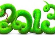 Đầu Năm Con Rắn, Quanh co Bàn Thế sự  và Quốc sự