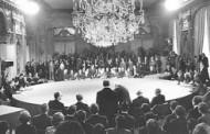 Trần Gia Phụng: Hội Nghị Paris 1973 (TOÀN BÀI)