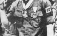 Tướng Lê Văn Hưng Và Những Sự Thực Ở Chiến Trường An Lộc Trong Mùa Hè 1972 [KÝ 1]