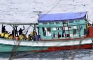 Sau Gần 40 Năm, Người Việt Nam Vẫn Vượt Biển