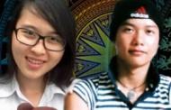 Tường thuật phiên tòa 2 sinh viên yêu nước Nguyễn Phương Uyên và Đinh Nguyên Kha tại Long An