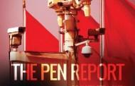 Kết Luận Và Khuyến Nghị Của Văn Bút Quốc Tế về Tự Do Ngôn Luận Tại Trung Quốc