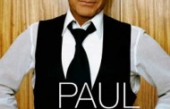 VIDEO:  Paul Anka --- Papa & Lyrics