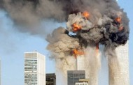 GREAT VIDEO: BOATLIFT, An Untold Tale of 9/11 Resilience