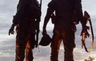 Hỡi Chiến sĩ Hùng kiệt Việt Nam Cộng Hoà --- Dear ARVN Heroes