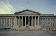 Thư Viện Quốc Hội Hoa Kỳ