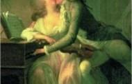 Nhà Triết Học Pháp VOLTAIRE  (1694 - 1778)  và Tác Phẩm CANDIDE