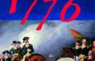 Các Trận Chiến Trong Cuộc Cách Mạng Hoa Kỳ 1776