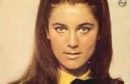 VIDEO: Sheila - Adios Amor [1967]