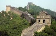 Trung Quốc Ngàn Năm