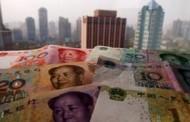 Trung Quốc Khủng Hoảng Tín Dụng?