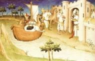 Marco Polo (1254 -1324) Nhà Thám Hiểm Châu Á Lừng Danh
