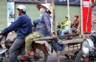 SOCIAL VIDEO: Hẻm Sâu Sài gòn: Đời sống Thật của Người dân VN Lương Thiện [Part 3]