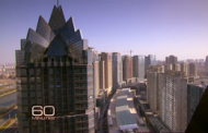 VIDEO: China Bubble Prices Plunge in 'Ghost City'