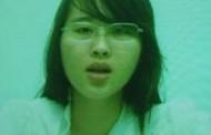 Nguyễn Phương Uyên: Tôi Muốn Làm Bài Thuốc Chữa Bệnh Vô Cảm Cho Thanh Niên