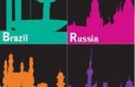Ngô Nhân Dụng: BRICS --Trung Cộng Chạy Đua với Mỹ