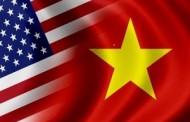 Chiến Lược Của Hoa Kỳ Và Vấn Đề Dân Chủ Hóa Việt Nam