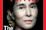 TS Phan Văn  Song: Một Ngôi Sao Đang Rụng? Aung San Sưu Kyi còn xứng đáng với giải Nobel Hòa Bình không ?