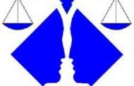 Muốn Vượt Thắng Cộng Sản, Phải Thực Thi Công Lý, Bảo Trọng Công Bằng, Đạo Đức và Lẽ Phải
