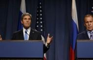Mỹ - Nga Bàn Về Vũ Khí Hóa Học Tại Syria