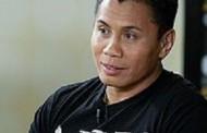 Võ Sĩ Mỹ Gốc Việt Lê Cung Hạ Võ Sĩ Na Shun Của Trung Cộng - Cung Le Mixed Martial Arts Champion
