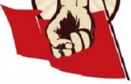 Tuyên Ngôn Quốc Tế Nhân Quyền: Giới Trẻ Hà Nội Hô Hào Chống Công An CSVN