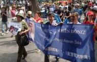 VIDEO: Chuyện gì sẽ xảy ra ở Hà Nội cuối tuần này?  Biểu Tình Chống Trung Cộng  Biểu Lộ Long Yêu Nước