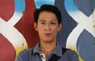 IMPORTANT VIDEO: Nguyễn Lân Thắng: Vietnam's Social Media --- Truyền Thông Xã Hội Việt Nam