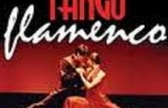 Great Videos: Tango Flamenco --- Flamenco Guitar and Dance