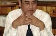 TS Phan Văn Song: So sánh Tưởng Niệm D Day đầy tình người-- Quốc Hận Tàu Thiên An Môn đầy ghê tởm  --Tự Do Cộng Sản: hai văn hóa, hai văn minh.